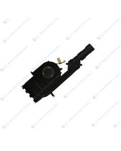 HP PAVILION 15-BR035TX  2DG98PA THERMAL MODULE, DSC 924514-001