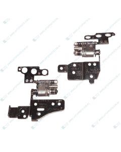 HP PAVILION 15-BR035TX  2DG98PA ASSY, HINGE L/R FHD 924519-001
