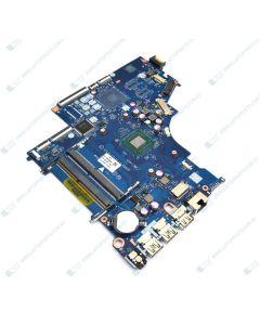 HP 15-BW031AU  1ZH40PA MOTHERBOARD A6-9220 924720-001