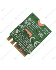 HP ENVY 13-ar0017AU 6XJ09PA WLAN RT CARTIER AC 2X2 924813-855
