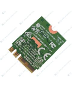 HP ENVY 15-DS0038AU 7RA24PA WLAN RT CARTIER AC 2X2 924813-855