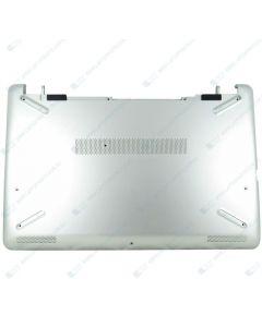 HP 15-BW082AX 2LS58PA BASE ENCLOSURE NSV W/O ODD 924909-001