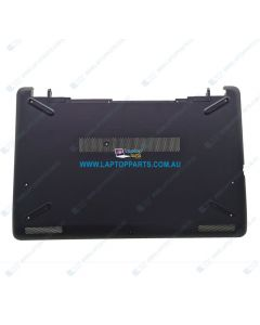 HP 15-BS100 4CC20PA Replacement Laptop Lower Case / Bottom Base Cover (WITHOUT ODD) 924915-001