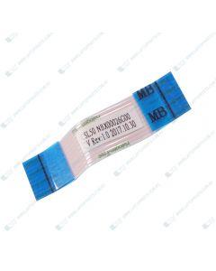 HP 15-BS755TX 3PK00PA CABLE ODD 924926-001