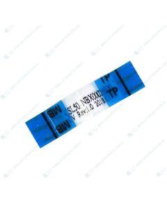 HP 15-BW031AU  1ZH40PA CABLE TOUCHPAD 924928-001