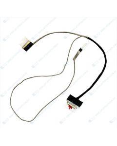 HP 15-BS143TU 3EV30PA CABLE, LCD NON-TS 924930-001