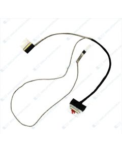 HP 15-BS630TX 2JQ87PA CABLE, LCD NON-TS 924930-001