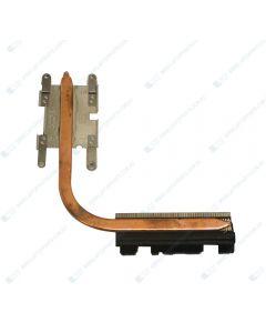 HP 15-BS150TU 3GP89PA HEATSINK 924975-001