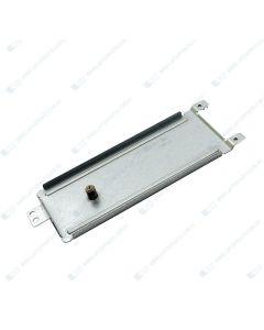 HP 15-BW040AU 1ZH49PA BRACKET, SSD 924981-001
