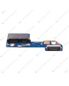 HP 15-BW032AU 1ZH41PA ODD BOARD 924990-001