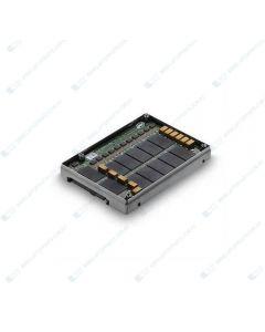 HP 15-BW082AX 2LS58PA PCBA SSD 924992-001