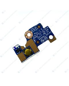 HP 15-BS109TX 2UY72PA BOARD POWER BUTTON 924994-001
