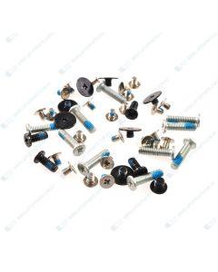 HP 15-BS143TU 3EV30PA ASSY, SCREW KIT SILVER 925006-001