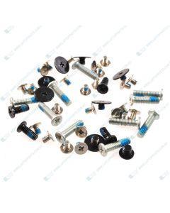 HP 15-BS109TX 2UY72PA ASSY, SCREW KIT SILVER 925006-001