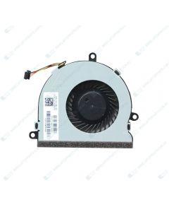 HP 15-BS625TX 2JQ82PA FAN 925012-001