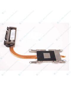 HP 15-BW031AU  1ZH40PA HEATSINK STONEY 15W 925020-001