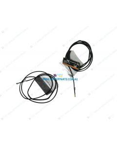 HP 15-BS625TX 2JQ82PA ANTENNA DUAL 925032-001