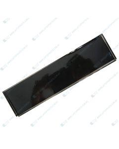 HP x360 14-BA022TU 1PL97PA BRACKET MB DIMM 925378-001