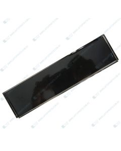 HP Pavilion 14-BA111TU 2YG48PA BRACKET MB DIMM 925378-001