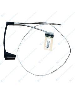 HP Pavilion 15-CD034AU 2EV18PA CABLE LCD HD/FHD HDC 926836-001