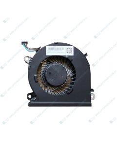 HP Pavilion Power 15-CB062TX  2FK76PA ASSY, FAN 926875-001