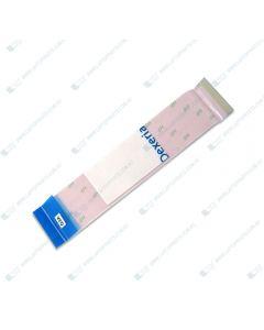 HP OMEN 15-CE044TX 2GU57PA CABLE USB BOARD 929447-001