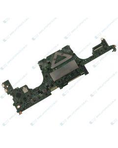 HP Spectre 13-AE025TU 3EZ61PA MOTHERBOARD UMA i7-8550U 16GB 941884-001