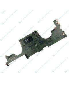 HP SPECTRE X360 13-AE000 3PT93PA Replacement Laptop MOTHERBOARD UMA i7-8550U 16GB WIN 941884-601
