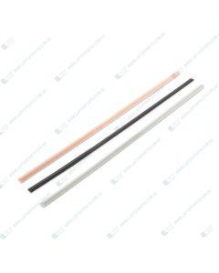 HP Spectre 13-AE054TU 3AH51PA CLICK RUBBER 942042-001