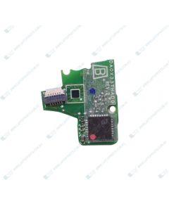 HP Spectre 13-AE050TU 3AP42PA IR SENSOR BOARD 942827-001