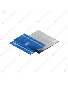 HP Spectre 13-AE054TU 3AH51PA AUDIO BOARD CABLE 942832-001