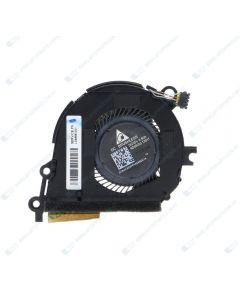 HP Spectre 13-AE025TU 3EZ61PA FAN LEFT 942843-001