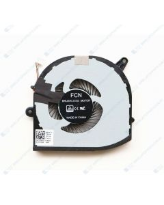 Dell XPS 15 9560 9570 Precision M5530 Replacement Laptop CPU & GPU Colling Fan0TK9J1 8YY9 08YY9 008YY9