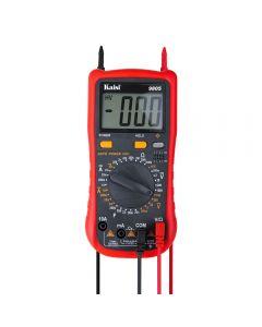 9805 Multimeter