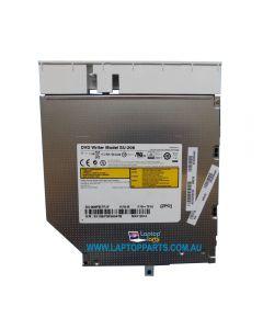 Toshiba Satellite L50D-C00W PSKXSA-00W00G DVD-RAM Super Multi Drive A000302730