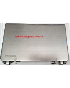 Toshiba Satellite S50T-B008 (PSPQ8A-008008) BLILCDWTS15.6HWA ST01 HS AISS TBOISP   A000296400