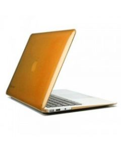 SPECK SeeThru | form-fitting shell Case for Macbook Air 13 A1466