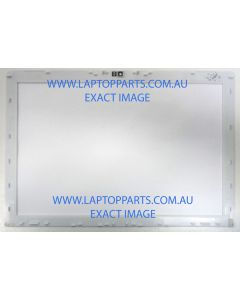 Apple Macbook A1181 Replacement Laptop LCD Screen Front Bezel USED