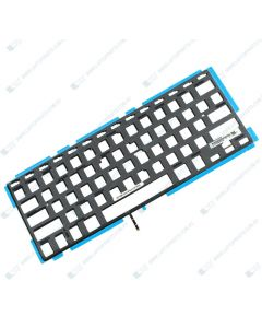 Apple Macbook Pro 13 A1278 2009 - 2012 Replacement Laptop Keyboard