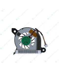 Toshiba N415 N411 N410 NB300 NB305 Series Replacement Laptop CPU Cooling Fan AB4105HX-KB3