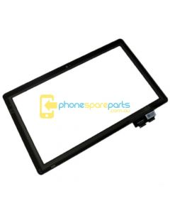 Acer Iconia W700 Tablet Replacement LCD Screen Digitiser