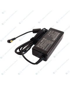 Gateway NE51B19U NE56R 28U 41U 42U 43U Replacement Laptop 19V 65W AC Power Adapter Charger GENERIC