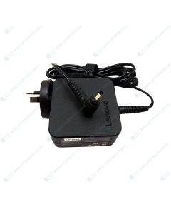 Lenovo YOGA 310-11IAP 80U2003FAU ADL45WCF 20V 2.25A Adapter charger 01FR019
