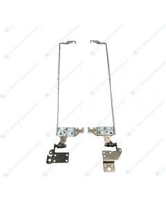 Acer Aspire E5-474 E5-422 E5-422G E5-473 Replacement Laptop Hinge (Left and Right) AM1C7000900 AM1C7000800