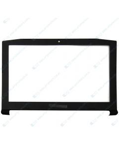 Acer Nitro 5 AN515-53 AN515-52 AN515-51 Replacement Laptop LCD Screen Front Bezel / Frame
