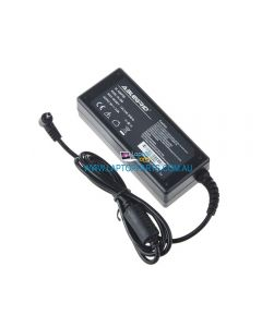 Acer Aspire One Cloudbook 14 AO1-431-C6QM AO1-431-C4XG Replacement Laptop AC Power Adapter Charger