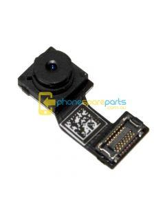 Apple IPad 2 Back Camera