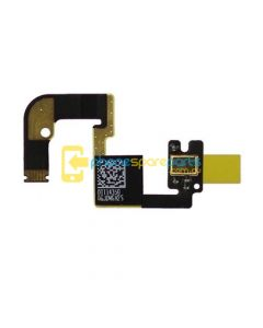 Apple iPad 3 Microphone Flex Cable
