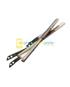 Apple iPad 4 / iPad 3 / iPad 2 Internal Magnets