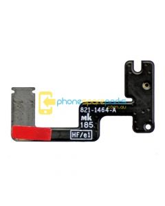 Apple iPad 4 microphone with flex cable Wifi Version - AU Stock